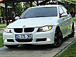 184 HP  1.94 VADE ORANI   35 PEŞİN 48 AY TAKSİT DÜZGÜN TİCARET BMW 3 Serisi 320d Comfort - 1159316