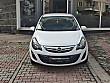 ARACIMIZ OPSİYONLANMIŞTIR...İLGİNİZE TEŞEKKÜR EDERİZ... Opel Corsa 1.3 CDTI  Essentia - 4036517