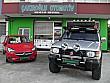 ÇAKIROĞLUNDAN FIRSAT ARACI BU FİYATA BU DOLULUKTA ARAÇ YOK. Mitsubishi Pajero 3.0 - 1732206