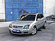 OPEL VECTRA 1.6 DESİNG EDİTİON SUNROOF MERCEKLİ XENON FAR Opel Vectra 1.6 Design Edition