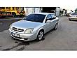 2004 MODEL OPEL VECTRA UZAY KASA Opel Vectra 1.6 Comfort - 1175761