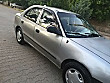 2000 model temiz accent Hyundai Accent 1.3 GLS - 1385401