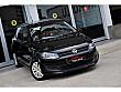 HATASIZ OTOMATİK 1.6 DİZEL POLO   78.000   KM  DE Volkswagen Polo 1.6 TDI Comfortline - 3130899