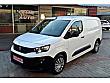 2019 1.6 DİZEL UZUN ŞASE KLİMALI YENİ KASA PANELVAN 40.000 KM DE Peugeot Partner 1.5 BlueHDi Comfort - 2360572