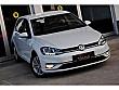 BOYASIZ OTOMATİK 1.4 TSİ MAKYAJLI KASA LED GOLF   66.000   KM DE Volkswagen Golf 1.4 TSI Comfortline - 3940294