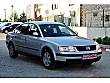 2000 MODEL 1.8 TURBO BENZİN LPG Lİ BU TEMİZLİK DE BAŞKA YOK Volkswagen Passat 1.8 T Comfortline - 4467860
