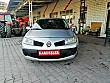 Megane 1.6 16 LPG Renault Megane 1.6 Authentique - 4333635