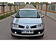 ŞİMŞEK TEN 2006 RENAULT MEGANE II 1.6 PRİVİLEGE BENZİN LPG FULLL Renault Megane 1.6 Privilege - 574750