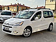 2014 MODEL BERLİNGO SX PLUS FULL Citroën Berlingo 1.6 HDi SX - 818340