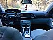 Satılık 2015 model otomatik vites dolu paket Peugeot 308 1.2 Puretech Allure - 1215193