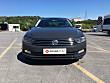 2017 Volkswagen Passat 1.4 TSi BlueMotion Trendline - 67500 KM