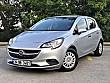 AA AUTO 2015 72.000KM BOYASIZ DEĞİŞENSİZ TRAMERSİZ OTOMATİK CORS Opel Corsa 1.4 Essentia - 1243409
