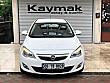 ROCCO MOTORSDAN 2012 ASTRA 1.6 EDİTİON HATASIZ BOYASIZ 72.000KM Opel Astra 1.6 Edition - 1768660