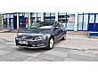 HATASIZ-BOYASIZ-ÖN ARKA KAMERAL 2012 PASSAT 1.4 TSİ BLUE MOTİON Volkswagen Passat 1.4 TSI BlueMotion Comfortline - 1382462