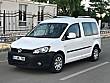 2012 VW CADDY 1.6 TDİ   HATASIZ  DEĞİŞENSİZ  CAM GİBİ ARAÇ   Volkswagen Caddy 1.6 TDI Trendline - 2002401