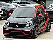 STELLA MOTORS 2016 SMART FORTWO 1.0 COUPE BRABUS Smart Fortwo 1.0 Passion - 2870874