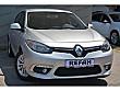 2013 RENAULT FULUANCE EDC 110 HP PRESTİJ PAKET ELKTRNİK EL FREN Renault Fluence 1.5 dCi Icon - 465957