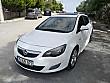 EMRE OTOMOTİV DEN 1.3 CDTİ SPORT ASTRA SANROOF NAVİ GERİ GÖRÜŞ Opel Astra 1.3 CDTI Sport - 113761