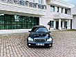 ONURLU OTO DAN MERCEDES C200 AVANGARDE KOMPRESSOR Mercedes - Benz C Serisi C 200 Komp. Avantgarde - 361848