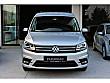 HATASIZ 2017 VOLKSWAGEN CADDY 2.0 EXCLUSİVE DİZEL OTOMATİK Volkswagen Caddy 2.0 TDI Exclusive - 3138049