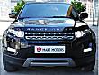MART MOTORS DAN HATASIZ BOYASIZ TRAMERSİZ CAM TAVANLI Land Rover Range Rover Evoque 2.0 Si4 Prestige - 4315792