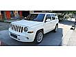2008 JEEP PATRIOT 2.0 CRD 4 4 DİZEL MANUEL Jeep Patriot 2.0 CRD - 2402819