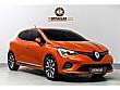 ORTAKLAR AUTO DAN 2020 YENİ CLİO SIFIR İCON HAYALET AMBİYANS FUL Renault Clio 1.3 TCe Icon - 2381975