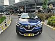 2015 RENAULT KADJAR 1.5 DCİ İCON CAMTAVAN OTOMATİK TEMİZ BAKIMLI Renault Kadjar 1.5 dCi Icon - 4403025
