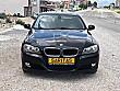 2011 BMV 320 D BMW 3 Serisi 320d Standart - 3322136