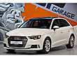 SP GARAGE-MAKYAJLI KASA  SPORTLINE  CAM TAVAN  S LINE JANT DOĞUŞ Audi A3 A3 Sportback 1.6 TDI Sport Line - 1405254