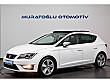 MURATOĞLU  2016 SEAT LEON FR 150HP DSG CAM TAVAN 89.000km Seat Leon 1.4 EcoTSI FR - 4426764