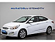 MURATOĞLU  2016 ACCENT BLUE DİZEL OTOMATİK MODE PLUS Hyundai Accent Blue 1.6 CRDI Mode Plus - 1337204