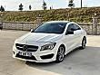 MERCEDES BENZ CLA 180 D AMG TEK FİYAT.. Mercedes - Benz CLA 180 d AMG - 4258494