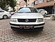 AUTO NECDET  DEN 2000 VW PASSAT 1.9 DİZEL DÜZ VİTES Volkswagen Passat 1.9 TDI Comfortline - 4385481