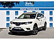BAYİİ den ANINDA KREDİLİ HATASIZ 7KİŞİ 2016 X-TRAIL PLATINUM PRM Nissan X-Trail 1.6 dCi Platinum Premium