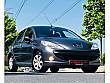 2011 PEUGEOT 206  1.4 HDİ COMFORT ABS KLİMA CAM OTOMATİK Peugeot 206   1.4 HDi Comfort - 1020873