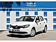 ŞİMDİ AL 3 AY SONRA ÖDE-KREDİ-GARANTİLİ-2016 SYMBOL 90HP Renault Symbol 1.5 dCi Joy
