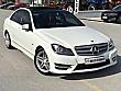 2012 NOKTA BOYASIZ C180 AMG SIFIR AYARINDA LEKESİZ F1 CAM TAVAN Mercedes - Benz C Serisi C 180 Komp. BlueEfficiency AMG