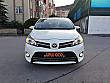 UFUK OTO DAN 2015 TOYOTA VERSO 1.6 D-4D COMFORT EXTRA 60.000 KM Toyota Verso 1.6 D-4D  Comfort Extra - 3867284