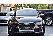 SCLASS 2015 RS 6 SERAMIK FREN CARBON BOSE HATASIZ BAYI Audi RS RS 6 - 2179755