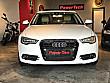 POWERTECH 2012 AUDİ A6 2.0 TDİ MATRİX - BOSE - BÜYÜK EKRAN Audi A6 A6 Sedan 2.0 TDI - 1400613