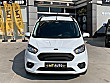 2018 MODEL BOYASIZ TRAMERSİZ 1.5   6 İLERİ VİTES  EURO 6 Ford Tourneo Courier 1.5 TDCi Delux
