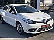 ÇEKMEKÖY OTOMOTİVDEN 2016 FLUENCE HATASIZ BOYASIZ İCON 66 BİNDE Renault Fluence 1.5 dCi Icon - 992154