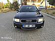 AYDIN OTOMOTİVDEN AUDI A4 Audi A4 A4 Sedan 1.6 - 4421147
