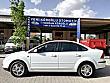 YAYLADAN BEYAZ KUŞ.MODELİNİN FULL FORD FOGUS CHİA 110 BEYGİR Ford Focus 1.6 TDCi Ghia - 4470356