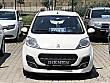 HATASIZ - BOYASIZ-2013 - PEUGEOT 107- 1.0 TRENDY- OTOMATİK VİTES Peugeot 107 1.0 Trendy - 4559191