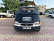 1998 MODEL FORD TRANSİT 190 P KESME Ford Trucks Transit 190 P - 4480866
