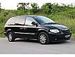 KARAKILIÇ OTOMOTİV 2005 CHRYSLER GRAND VOYAGER 2.8 CRD SE 4X4 Chrysler Grand Voyager 2.8 CRD SE - 1569218