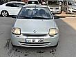 İLK SAHİBİNDEN 1.4 TEMİZ BAKILMIŞ Renault Clio 1.4 RNA - 3187149