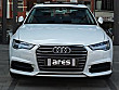 ARES DEN 2018 A6 2.0 TFSİ Quattro - HATASIZ BOYASIZ -27.000KM DE Audi A6 A6 Sedan 2.0 TFSI Quattro - 824947